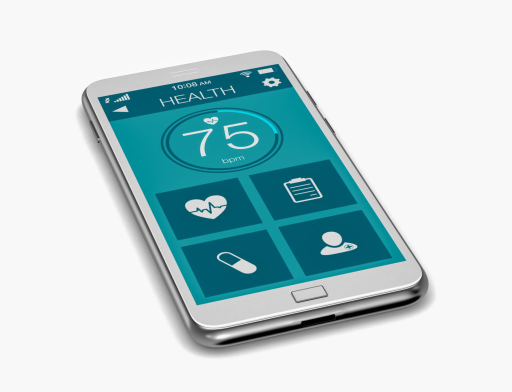 8 Emerging Health-Care App Development Trends - Review of Optometric Business
