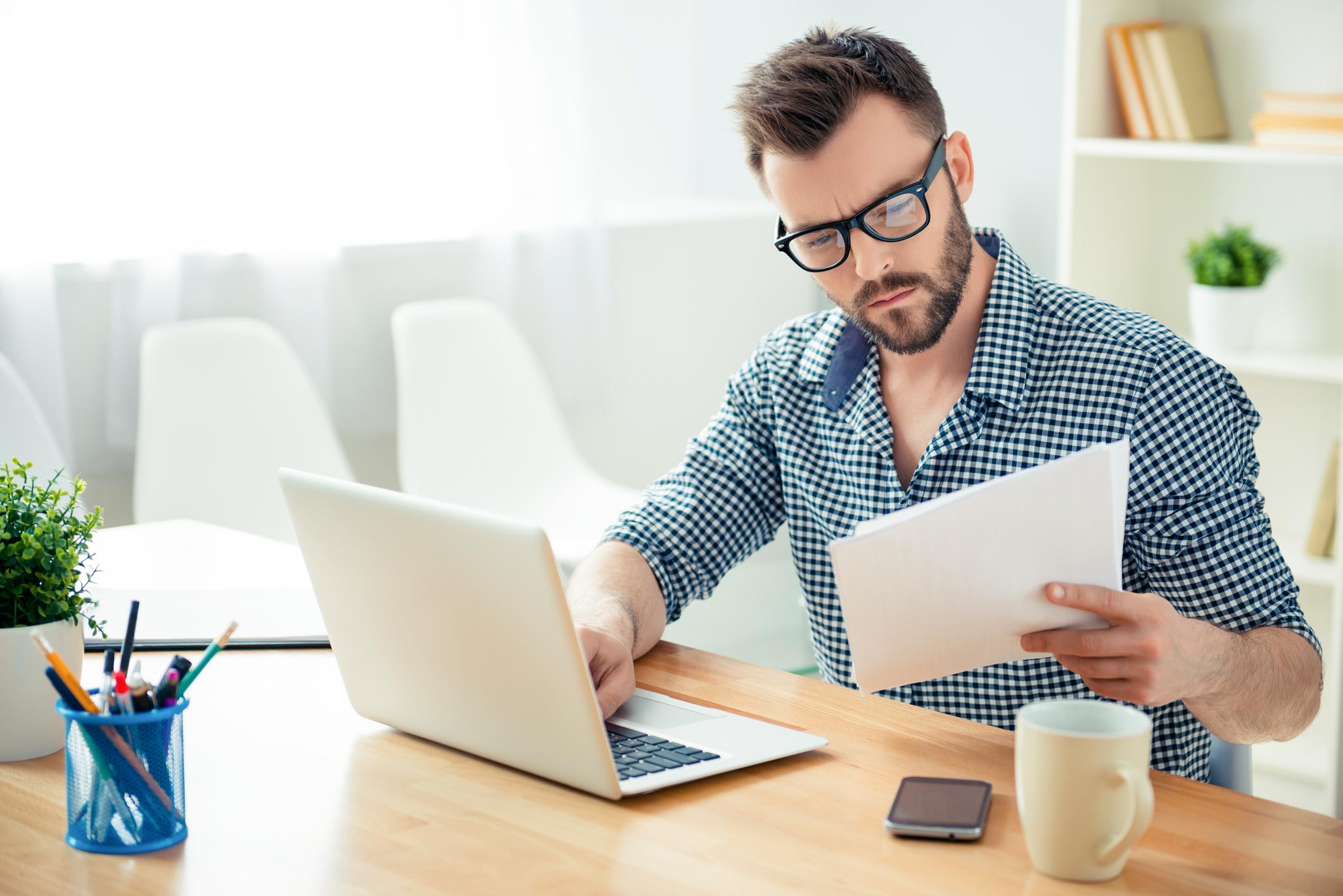 Taxes as a freelancer фриланс f