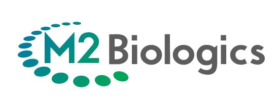 M2 Biologics