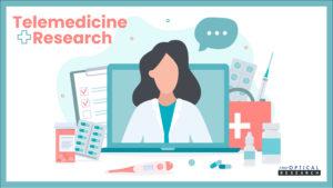 Telemedicine Research